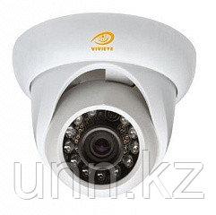 DC-2024IP-L  -   IP видеокамера