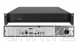 NVR-436 - IP сетевой видеорегистратор реального времени
