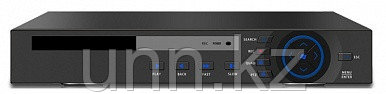 AVR-216 гибридный видеорегистратор