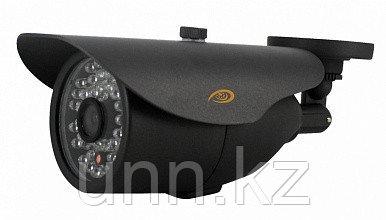 WP-1024A - Мегапиксельная AHD видеокамера