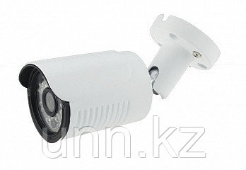 WP-1336A - 1.3 Мегапиксельная AHD видеокамера
