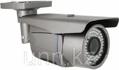 WP-1372A2812 -1,3 Мегапиксельная AHD видеокамера