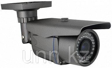 WP-2042A2812 -2 Мегапиксельная AHD видеокамера, фото 2