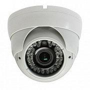 DC-2036IP2812 - IP видеокамера