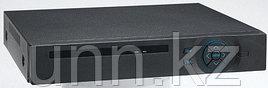AVR-108H гибридный видеорегистратор