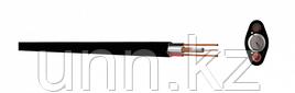 КВК-П 2-2х0,75 Кабель комбинированный