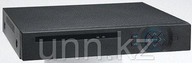 AVR-104H4 - Гибридный видеорегистратор