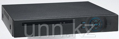 AVR-104H4 - Гибридный видеорегистратор, фото 2