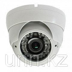 DC-4036A2812  - Купольная AHD видеокамера 4Мп, фото 2