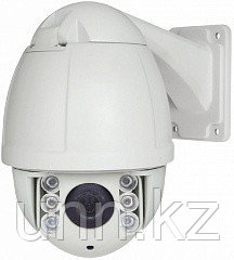 SPD-1306A10 AHD видеокамера