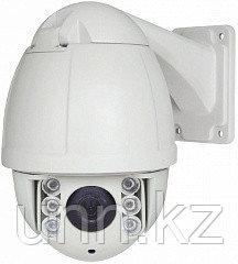 SPD-1306A10 AHD видеокамера, фото 2