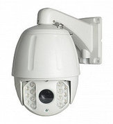 SPD-2014A18 AHD поворотная видеокамера
