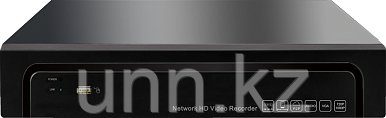 NVR-104L - IP сетевой видеорегистратор на 4 канала, фото 2