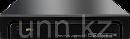 NVR-108L - IP сетевой видеорегистратор на 8 каналов