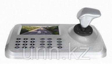 KB-3-IP - Пульт управления поворотными (PTZ, Speed Dome) камерами видеонаблюдения., фото 2
