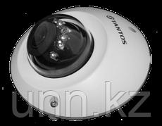TSi-Dn425FP (2.8) IP 4Mp видеокамера Tantos