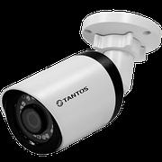 TSi-Pe25FP (3.6) 2Mp IP видеокамера Tantos