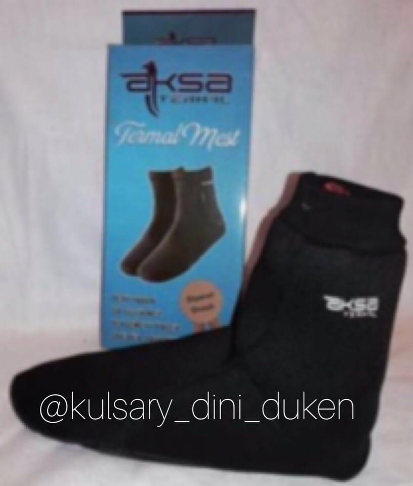 Термал маст/носки/,Термо мәсі Arslan. термал мәсі. термо маси носки. termo mest .термо носки обувь - фото 2
