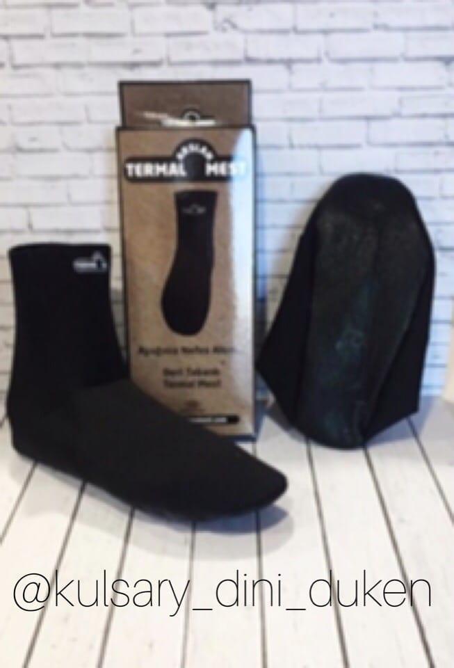 Термал маст/носки/,Термо мәсі Arslan. термал мәсі. термо маси носки. termo mest .термо носки обувь - фото 1
