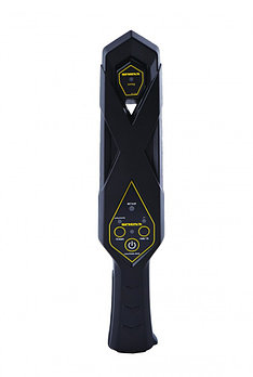 Металлоискатель Sphinx ВМ-611 Вихрь, с батарейкой