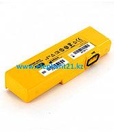 Аккумуляторные батареи Defibtech для дефибриллятора Lifeline View 4 years 125 shocks