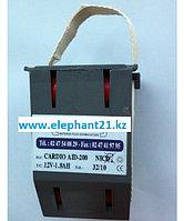 Аккумуляторные батареи Innomed для дефибриллятора CardioAid 200