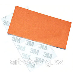 Защитная накладка на ракель, 110мм*24,5мм