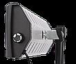 Штатив стальной телескопический BALLU BIH-LS-220, фото 2
