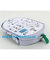Аккумуляторные батареи HEARTSINE для дефибриллятора PADPAK