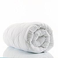 Стеганое одеяло classic