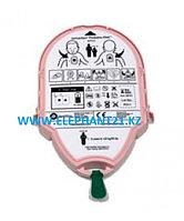 Аккумуляторные батареи HEARTSINE для дефибриллятора PEDIPAK