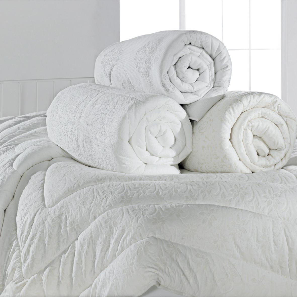 Стеганое одеяло harem
