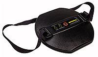 Металлоискатель-люкоискатель SPHINX ВМ-911 ПРО