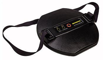 Металлоискатель-люкоискатель Sphinx BM-911 Про