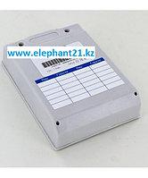 Аккумуляторные батареи Physiocontrol для дефибриллятора Lifepak 5