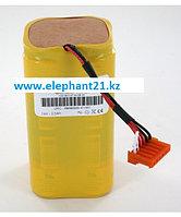 Аккумуляторные батареи Physiocontrol для дефибриллятора Lifepak 9