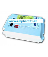 Аккумуляторные батареи Physiocontrol для дефибриллятора Lifepak 12