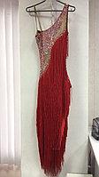 Платье Латина женское