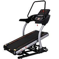 """Электрическая дорожка UltraGym (7""""LED) Treadmill Innovation UG-Power 003"""