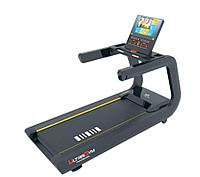 """Электрическая дорожка UltraGym (18,5""""Touchscreen) Treadmill Media UG-Power 002, фото 1"""