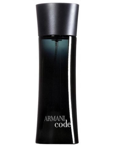 Туалетная вода Armani Code 30ml (Оригинал - Италия)