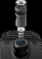 Видеорегистратор Xiaomi YI Mini Smart Dash Camera
