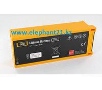 Аккумуляторные батареи Physiocontrol для дефибриллятора Lifepak 500