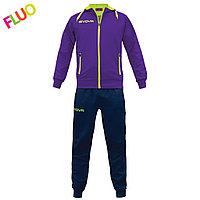 Спортивный костюм TUTA WINNER, фото 1