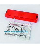 Аккумуляторные батареи Primedic для дефибриллятора Heartsave One