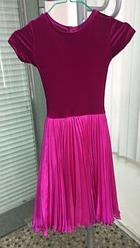 Одежда для бальных танцев: наши работы 32