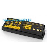 Аккумуляторные батареи Saver one для дефибриллятора SaverOne 010