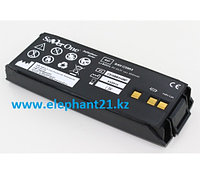 Аккумуляторные батареи Saver one для дефибриллятора SaverOne 903