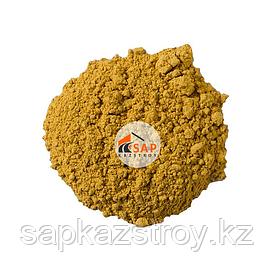 Пигмент жёлтый 313 (Китай)