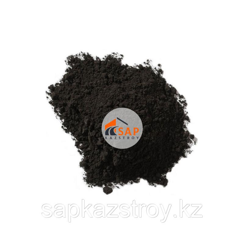 Пигмент чёрный 722 (Китай)